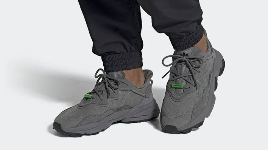 adidas Ozweego Carbon   Where To Buy   EE7001   The Sole Supplier