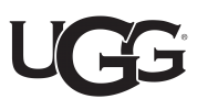 customer-ugg-logo-picture-data