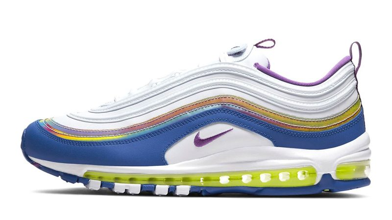 Nike has Debuted its Easter Pack and it is Eggcellent | The