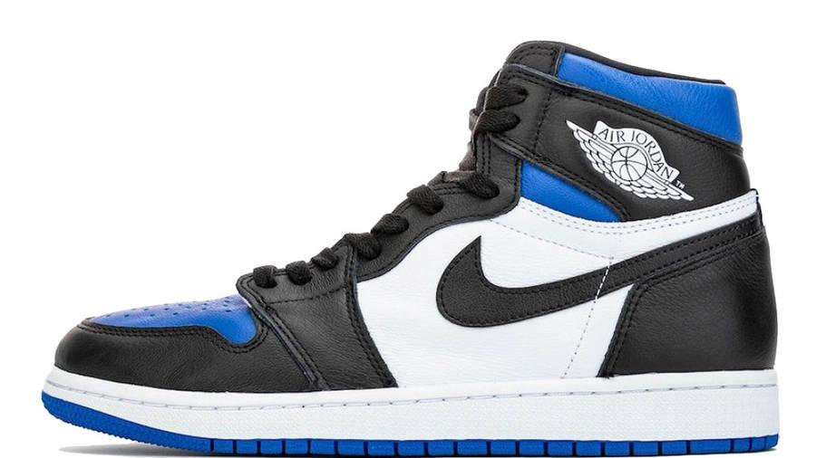 jordan 1 high royal blue