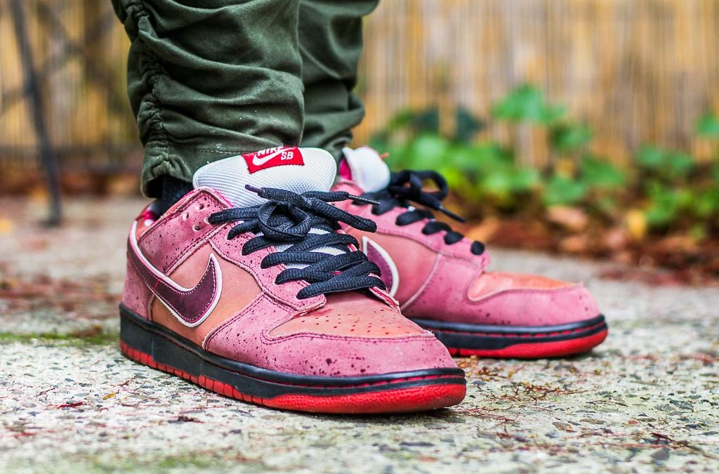 The 25 Best Nike SB Dunk Colorways of All Time 5