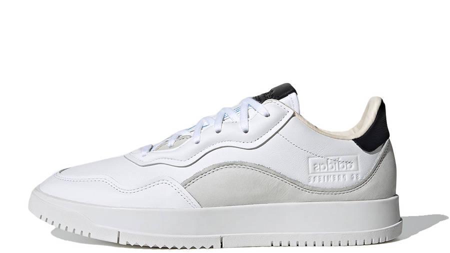 adidas SC Premiere White Black EF5893
