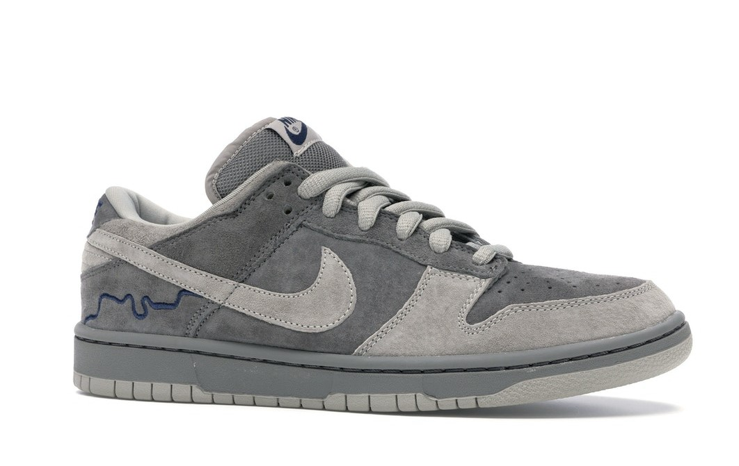 The 25 Best Nike SB Dunk Colorways of All Time 2