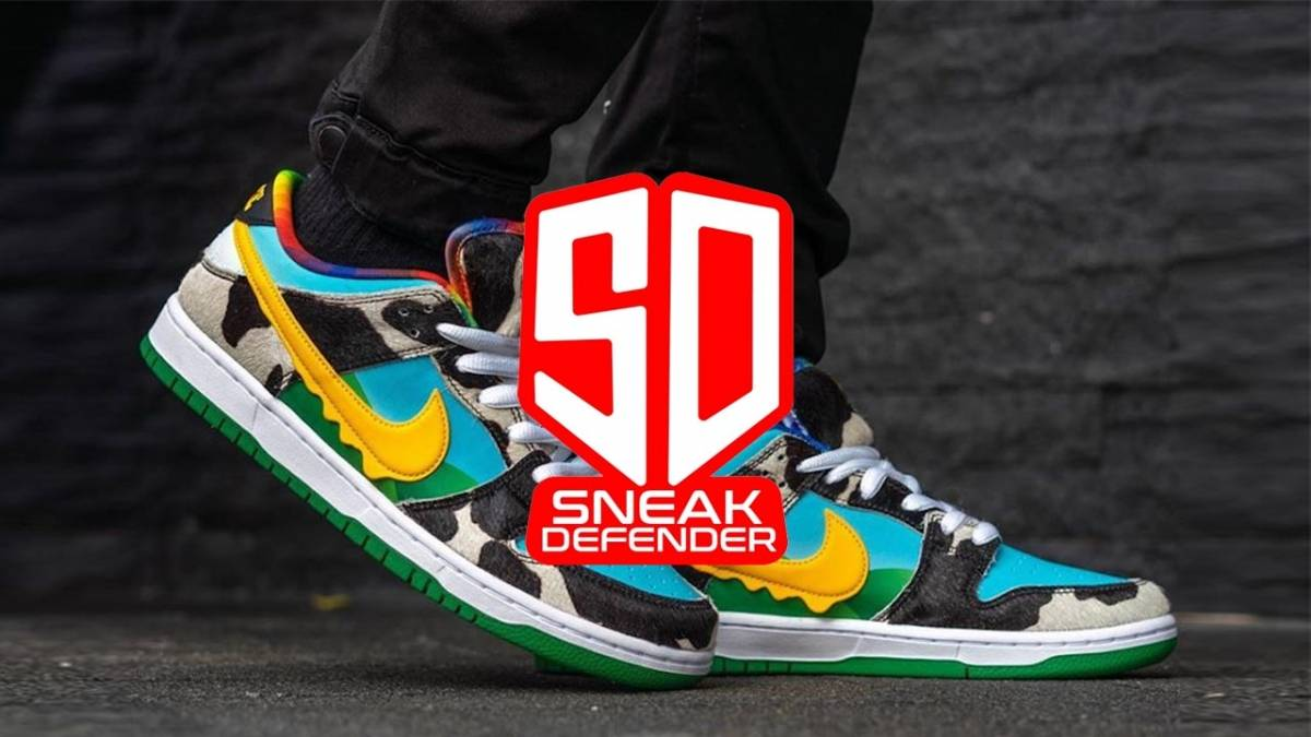 Protect Your Lockdown Pick Ups With Sneak Defender! | The