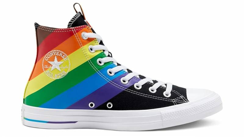 25 Must Have Converse That Every