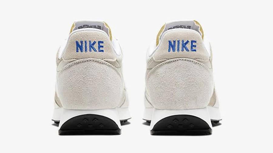 Nike Air Tailwind 79 SE Khaki Back