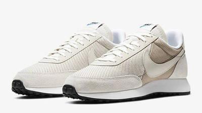 Nike Air Tailwind 79 SE Khaki Front