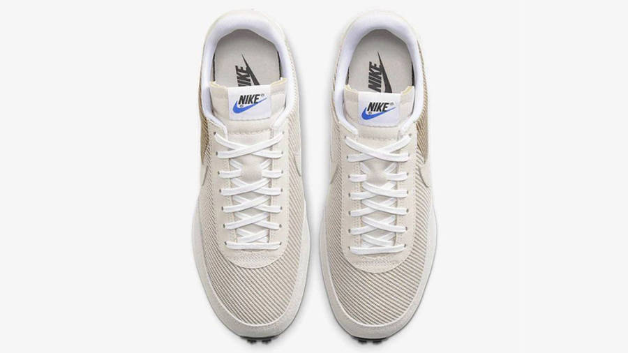 Nike Air Tailwind 79 SE Khaki Middle