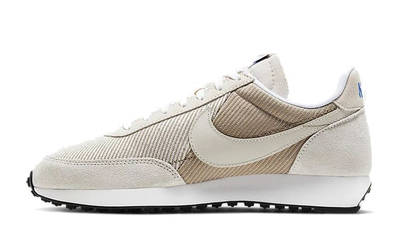 Nike Air Tailwind 79 SE Khaki