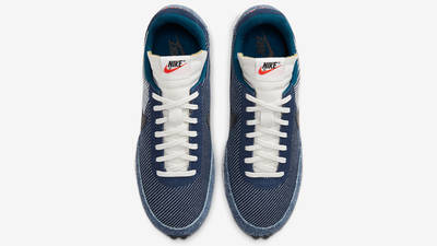 Nike Air Tailwind 79 SE Midnight Navy Middle