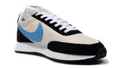 Nike Air Tailwind 79 Worldwide White Volt Front