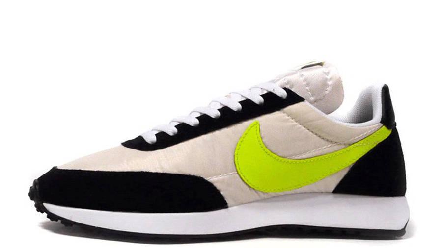 Nike Air Tailwind 79 Worldwide White Volt