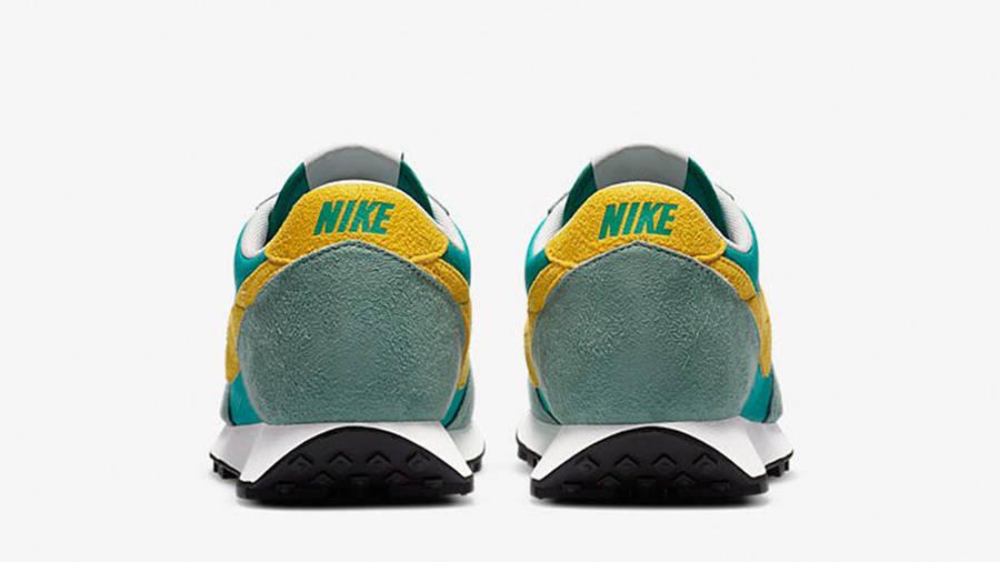 Nike Dbreak SP Neptune Green DA0824-300 back