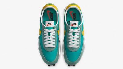 Nike Dbreak SP Neptune Green DA0824-300 middle