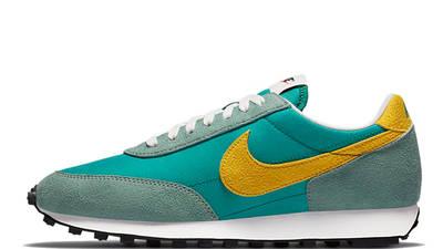 Nike Dbreak SP Neptune Green DA0824-300