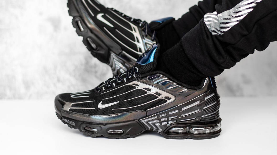 Airmax Plus Tn3 Flash Sales, UP TO 55% OFF