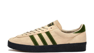 Latest adidas Spezial Trainer Releases & Next Drops   The Sole ...