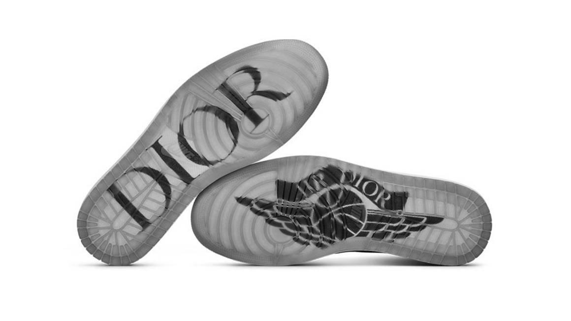New Yeezys, Dior x Jordan Raffle Info