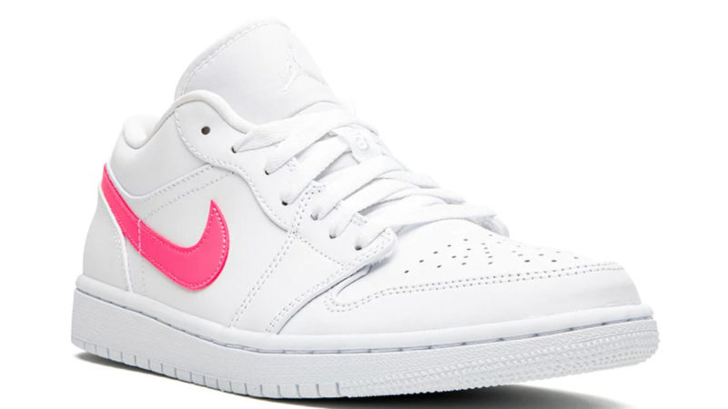 13 Rare Nike Trainers Available Now From Nike SBs to Air