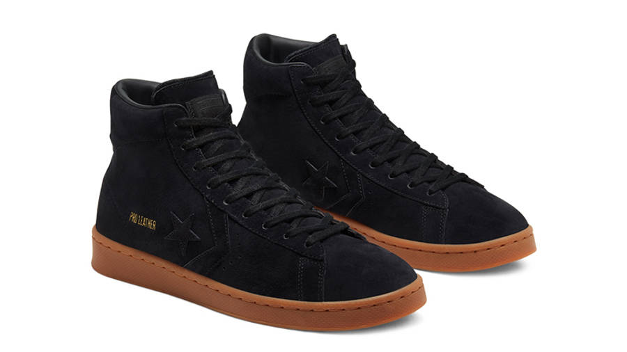 https://cms-cdn.thesolesupplier.co.uk/2020/07/Converse-Pro-Leather-High-Top-Black-Front_w900.jpg