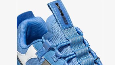 Jaden Smith x New Balance Vision Racer Wavy Baby Blue Closeup