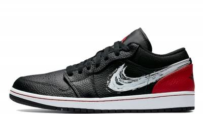 Latest Nike Air Jordan 1 Low Trainer Releases Next Drops The Sole Supplier