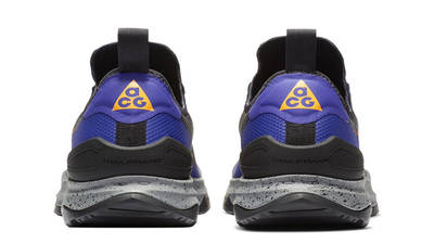 Nike ACG Air Zoom AO Fusion Violet CT2898-400 back