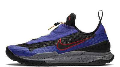 Nike ACG Air Zoom AO Fusion Violet CT2898-400
