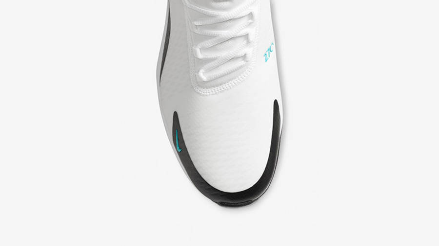 Nike Air Max 270 G Dusty Cactus CK6483-100 middle