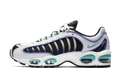 Nike Air Max Tailwind 4 Grape