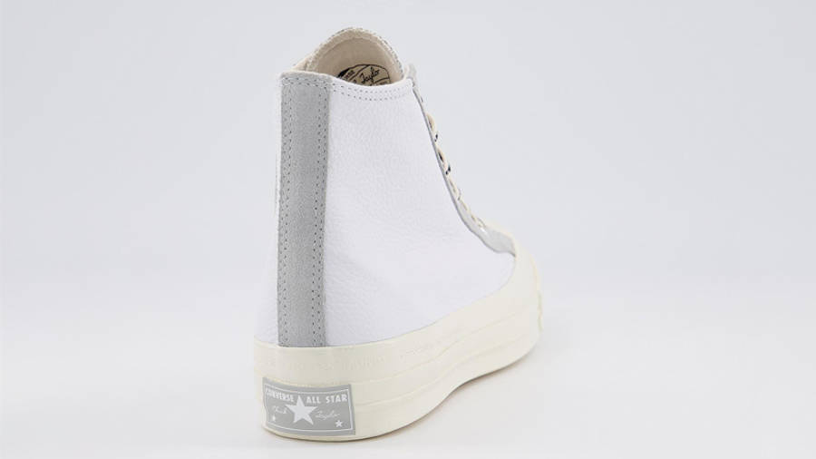 Offspring Community x Converse Chuck 70 High Part 2 Back