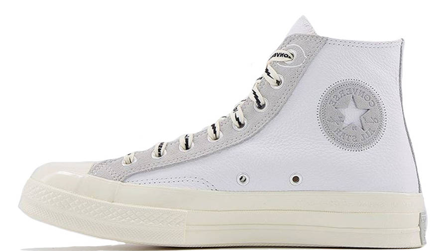Offspring Community x Converse Chuck 70 High Part 2