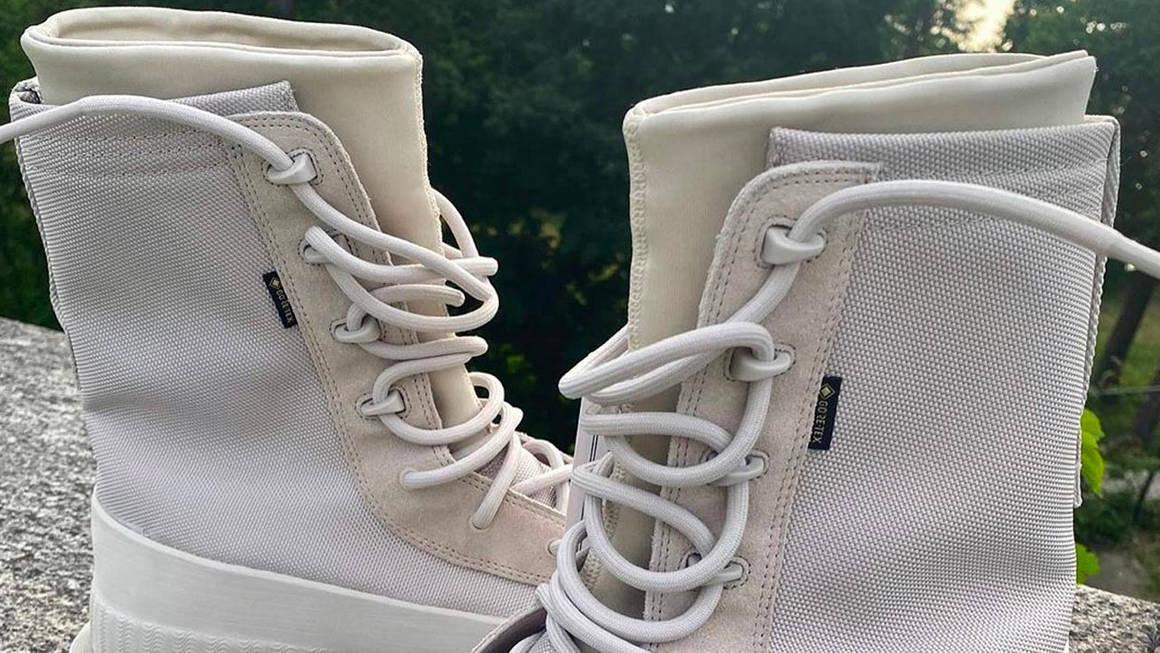 yeezy 1050 boots