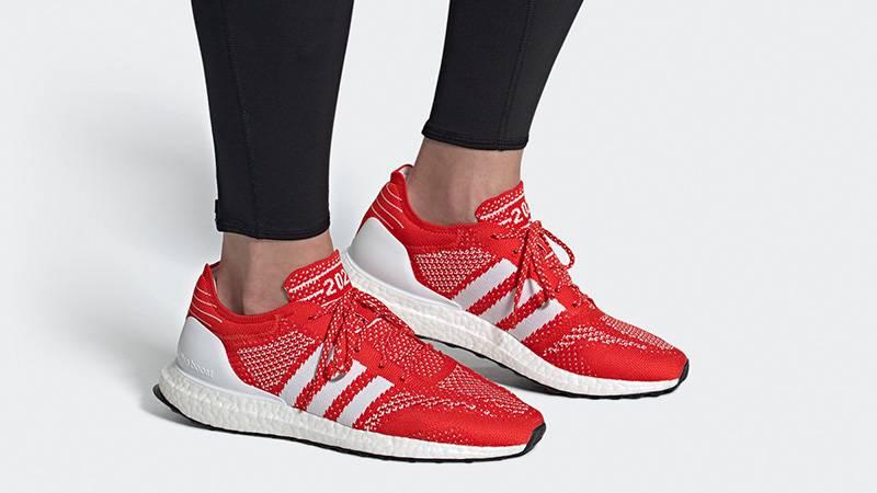 [Obrazek: adidas-Ultra-Boost-DNA-Prime-Red-White-F...n-foot.jpg]