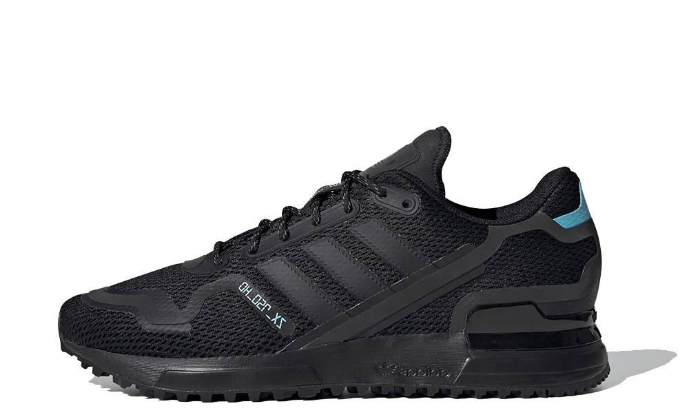 zx 750 all black Shop Clothing \u0026 Shoes