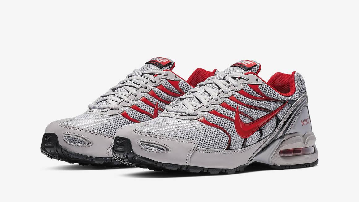 Permanecer de pié agrio Perth Blackborough  Latest Nike Air Max Torch Trainer Releases & Next Drops   The Sole Supplier