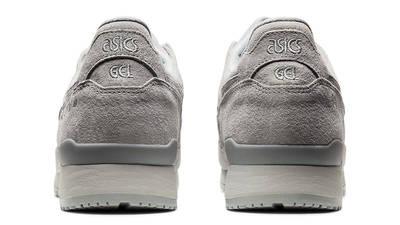 ASICS Gel-Lyte 3 OG Piedmont Grey Back