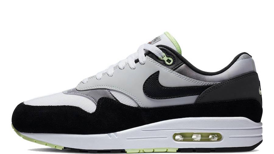 Nike Air Max 1 Remix Pack Grey Black DB1998-100