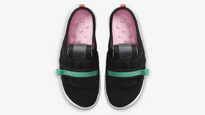 Nike Off-Line Black Menta Middle