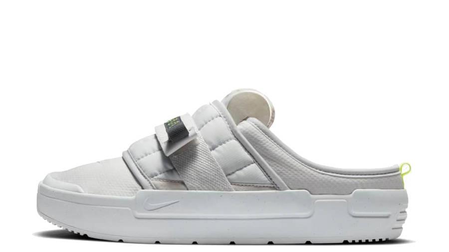 Nike Off-Line Vast Grey