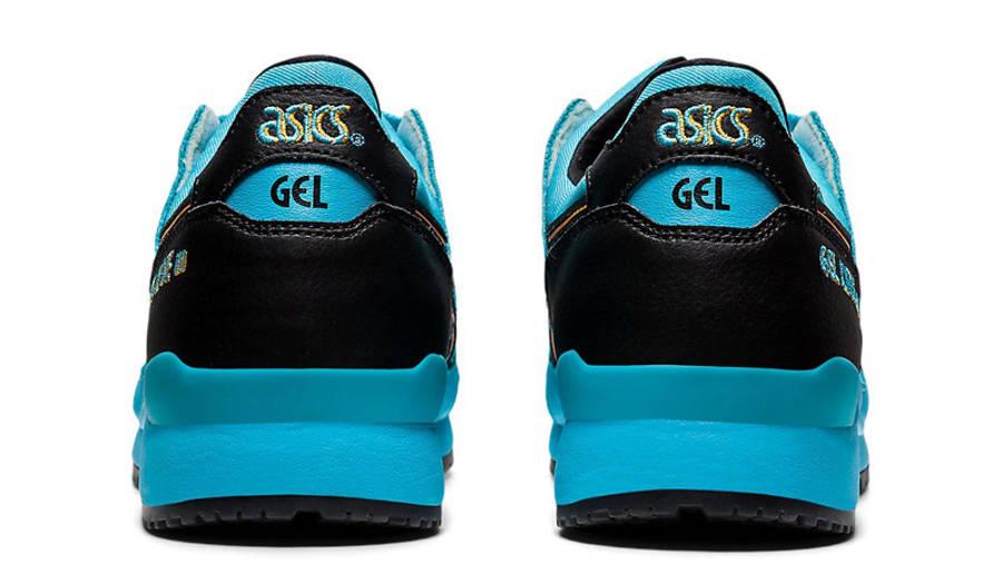 ASICS Gel-Lyte 3 OG Aquarium Back