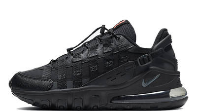 Nike Air Max 270 Vistascape Black CQ7740-001
