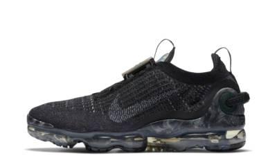 Both Nike VaporMax Plus br. 37.5 15.05.2020 ID