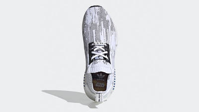 Star Wars x adidas NMD R1 Stormtrooper FY2457 middle