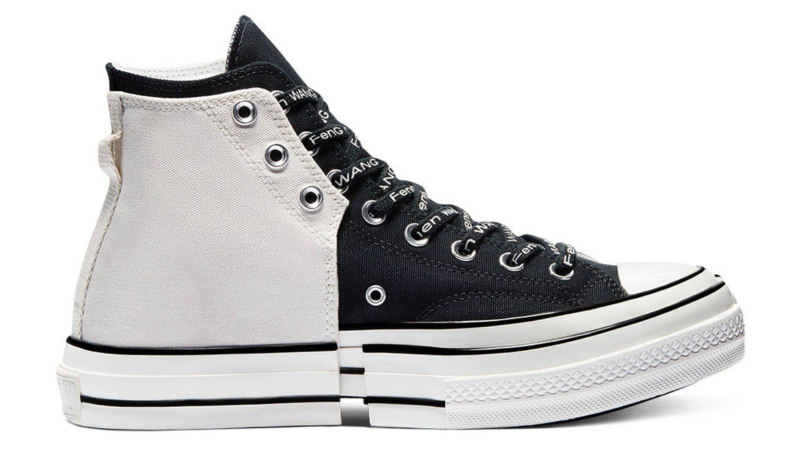 Sin valor Correspondiente a Hassy  20 Limited Edition Converse Sneakers That Won't Be Around for Much Longer    The Sole Supplier