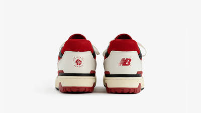 BB550AE1 back