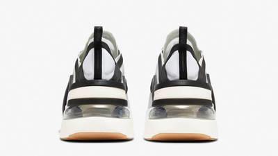 Nike Air Max 270 XX QS White Black DA8880-100 back