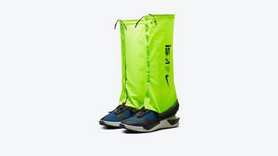 Nike Drifter Gator ISPA Coastal Blue CI1392-400 full