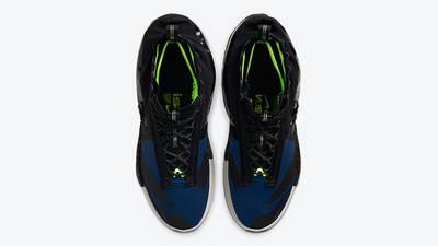 Nike Drifter Gator ISPA Coastal Blue CI1392-400 middle