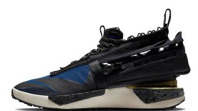 Nike Drifter Gator ISPA Coastal Blue CI1392-400